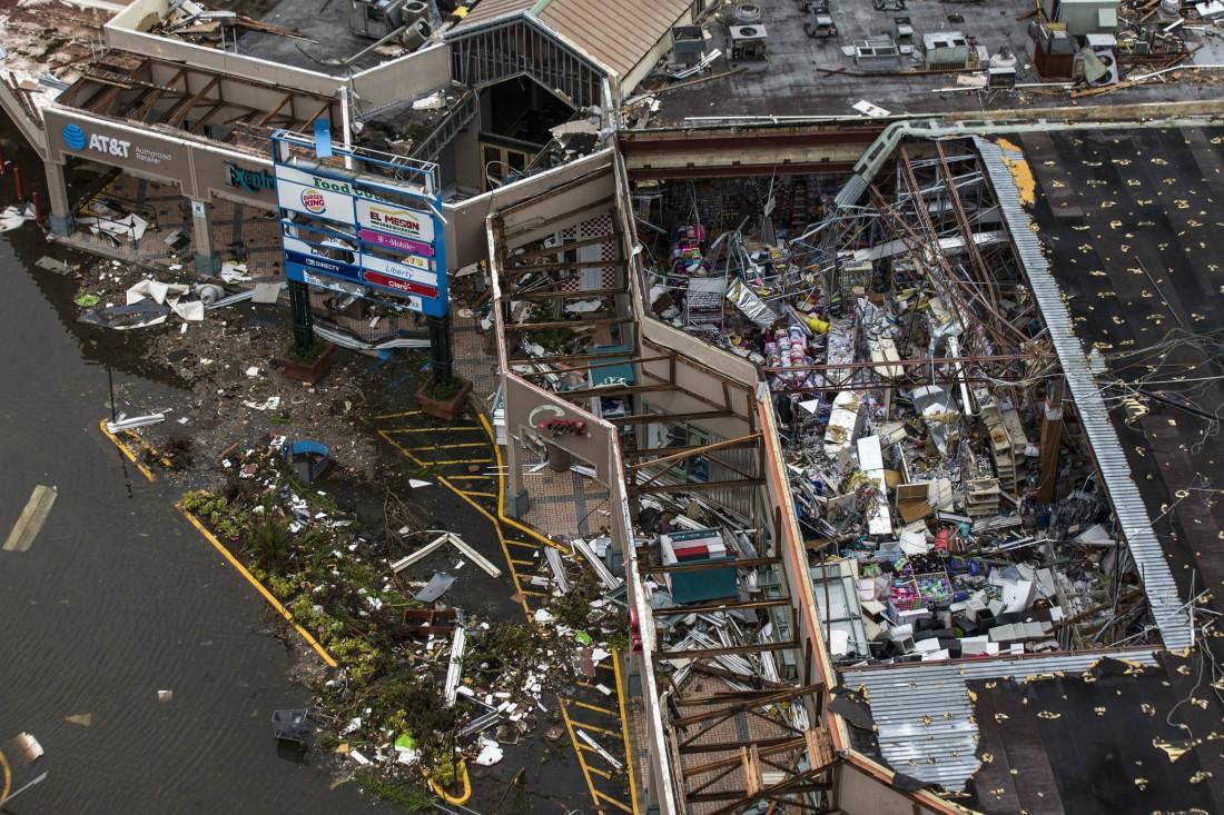 ct-puerto-rico-hurricane-maria-aftermath-20171011